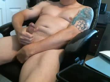 [19-10-19] hard_canadian record private sex video from Chaturbate