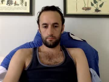 [22-08-19] big_wetthick_9 private show from Chaturbate