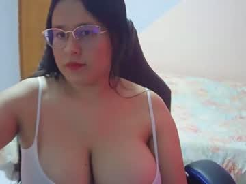 [07-03-21] cherryblossom5 premium show video from Chaturbate.com