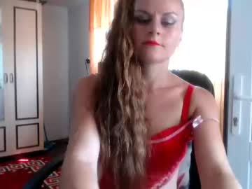 [03-09-19] hott_nicole video with toys
