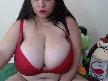 [17-07-19] kaina_rodriguez10 record private show video from Chaturbate