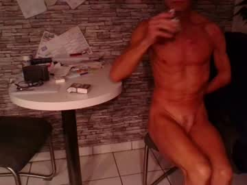 [23-12-20] markr666 public show video from Chaturbate