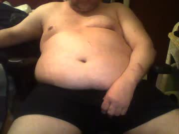 [23-03-19] misterbuster record cam show from Chaturbate.com