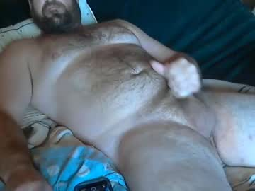 [26-03-20] xxxhornydude76 public webcam video from Chaturbate