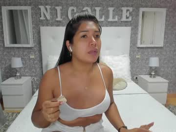 [22-04-21] niickyyy webcam show from Chaturbate