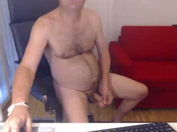 [22-05-19] nakedwanker10 private show from Chaturbate.com