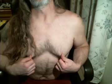 [18-03-21] perkymalenipples record show with cum from Chaturbate.com