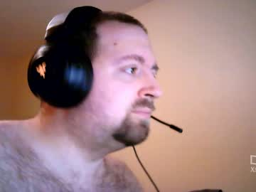30-01-19 | paulm87 record show with cum from Chaturbate