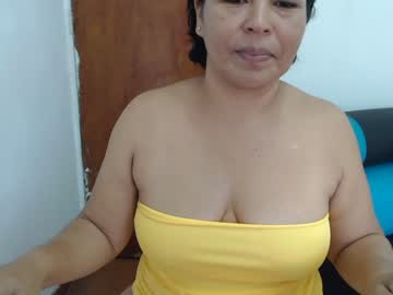 [01-06-20] big_mommy1 record private show video from Chaturbate.com