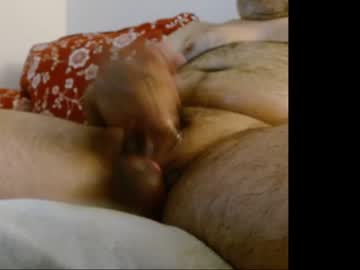 [20-08-21] bigricky75 public show from Chaturbate