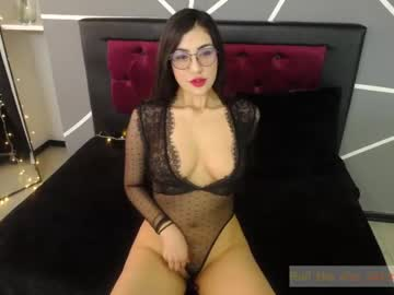 [07-07-20] emma_helena_ record cam video from Chaturbate.com