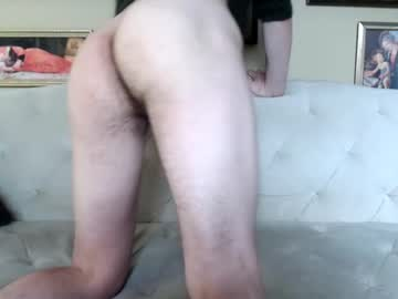 [09-06-19] ericpalms private XXX video from Chaturbate.com