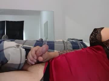 [24-05-19] hornyforlife1974 chaturbate video