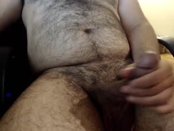 [26-07-19] thunderwulf record show with cum from Chaturbate