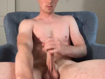 [08-07-20] collegeguy1193 record private show from Chaturbate