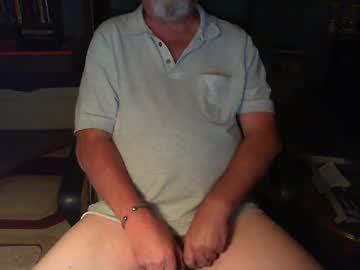 [03-07-19] masterbaitor2018 record video with toys from Chaturbate