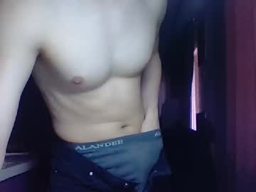 [01-04-19] want_on record blowjob video from Chaturbate