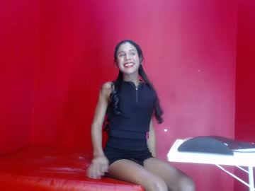 [28-05-20] salome_pervert private sex video from Chaturbate