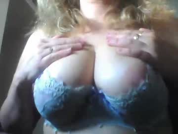[21-03-19] sweet_bj record private show video from Chaturbate.com