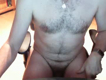 [24-11-20] anjinsan848 record private sex show from Chaturbate.com