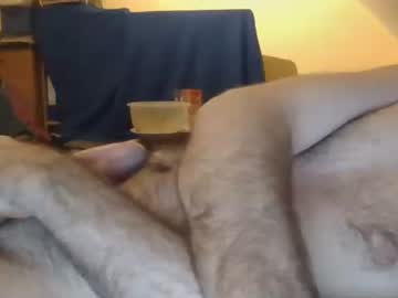 [14-05-21] eyeofsky12 record video from Chaturbate.com