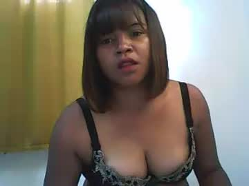 16-02-19 | ladyblack6 cam video from Chaturbate.com