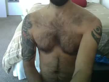 [15-12-19] 420fur record public show from Chaturbate