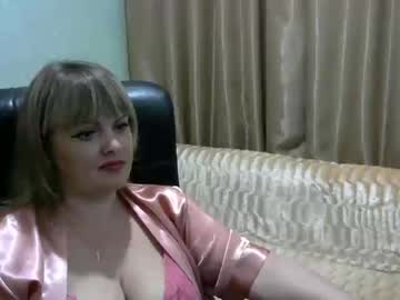 [18-05-19] allurediana show with toys from Chaturbate.com