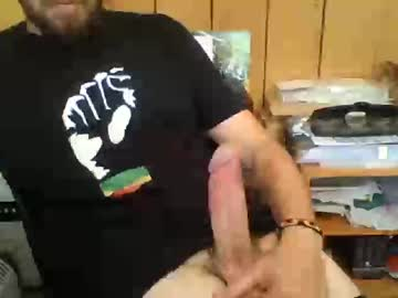 [28-06-19] cutefrenchcock chaturbate webcam show