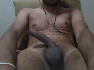 [23-04-20] karthickbig blowjob video from Chaturbate.com