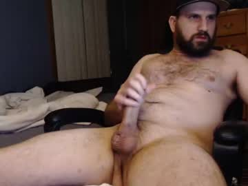 [22-02-21] thisthickdick777 premium show video from Chaturbate