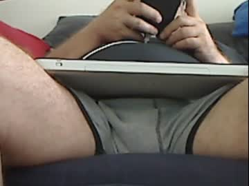 [05-05-19] wellbeartrin record video with toys from Chaturbate