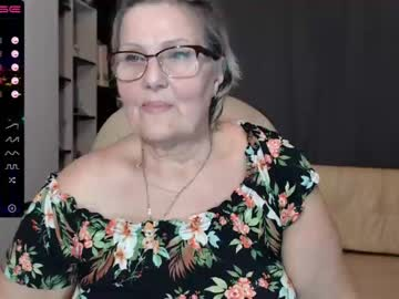 [05-10-21] selenna57 private from Chaturbate