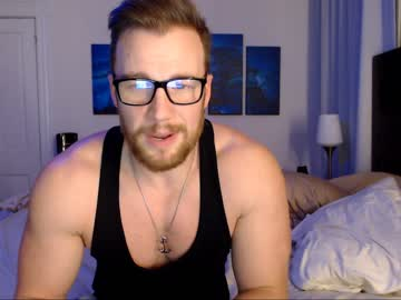 [17-01-20] the_capt88 record video with dildo