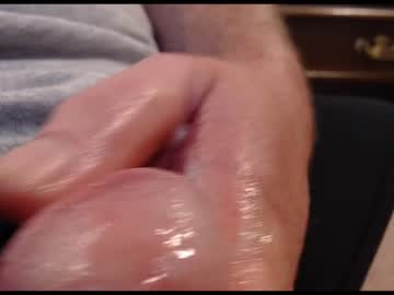 [09-06-20] 00_pleasing_00 blowjob video from Chaturbate