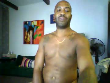[05-10-20] asshounder record private XXX show from Chaturbate