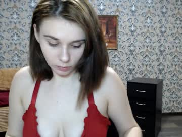[02-06-20] kimbiloo public show from Chaturbate.com