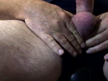 [08-11-19] kinkynsf record public show video from Chaturbate