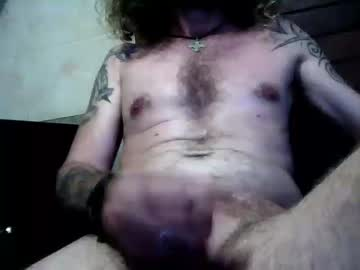 [31-05-19] simpl69 record private webcam from Chaturbate