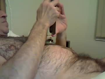 [29-02-20] smallhairydick45 record private show from Chaturbate.com