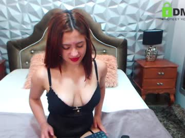 [13-09-21] lyaboston record show with cum from Chaturbate.com