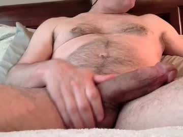 [25-07-20] niner4u2hold0002 blowjob video from Chaturbate
