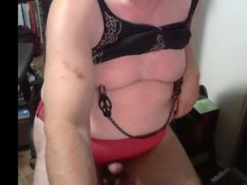 [21-09-20] dcasual private sex video from Chaturbate.com