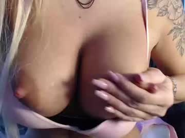 [19-02-20] candyt33n record blowjob video from Chaturbate