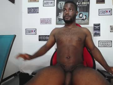 [06-05-21] jerry_blackdick11 show with cum from Chaturbate
