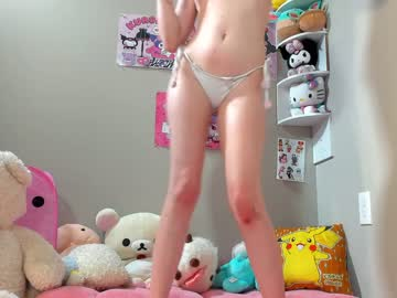 [18-07-21] jocelynsweets record private webcam from Chaturbate.com
