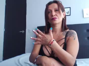 [07-05-19] maryanmilf record webcam video from Chaturbate