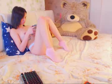 [11-11-19] asya_sweet_ private XXX show from Chaturbate