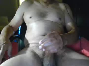 [13-08-20] prfged chaturbate video with toys