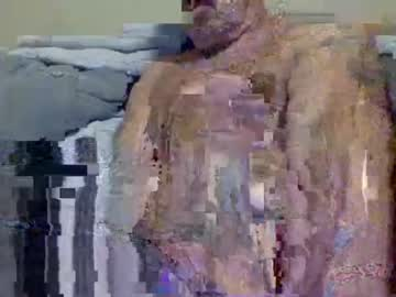[02-10-20] smokedtwojoints429 private show video from Chaturbate.com